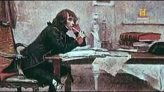 Napoleón: Emperador De Los Franceses (2000) - Documental Completo En Castellano