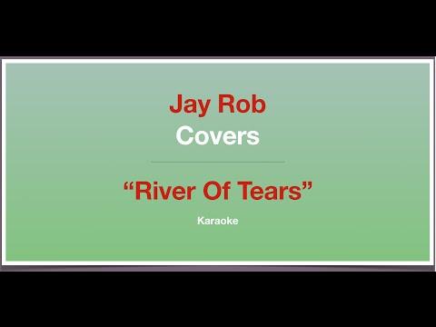 River of tears - Alessia Cara - Karaoke