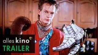 Manta - Der Film (1991) Trailer