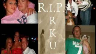 """RIP B. KIRKUS (SONG """"SAIL ON"""" BY HAYSTAK)"""