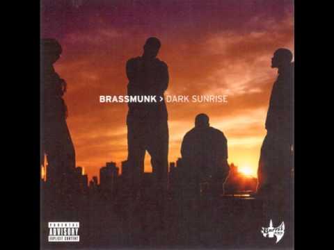 Brassmunk - Live Ordeal
