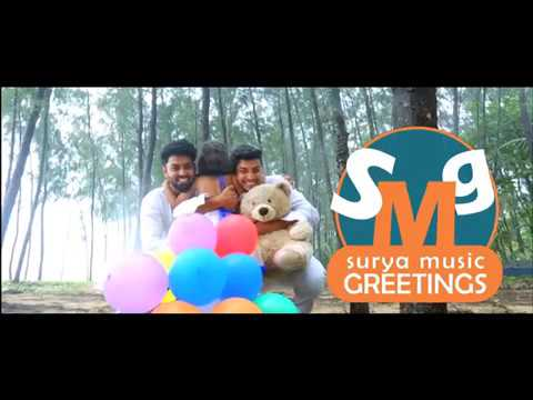 SURYA MUSIC SMG PROMO