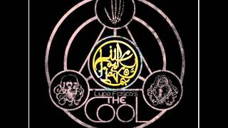 01: Baba Says Cool For Thought - Lupe Fiasco's The Cool