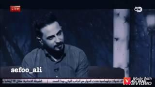 صابرين الكعبي قصيدة عن فراق الاخ