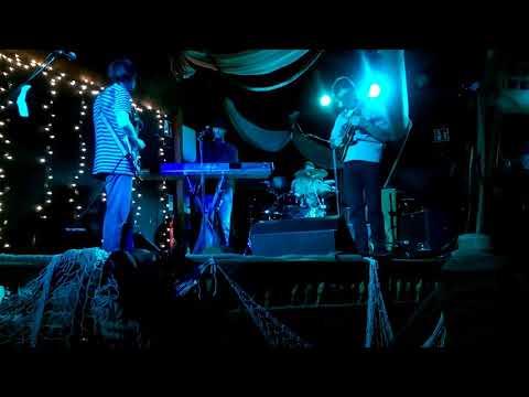 Albert Ross Foundation-Live (The Bowery pub)