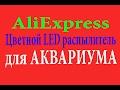 altMP3.com Search