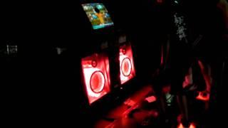 BFOVER30 Final ロマンスの神様 SP MANIAC Played By Hayakaze CG DDR Play