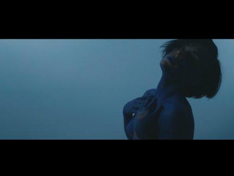 Jared Evan & Statik Selektah - Still Blue