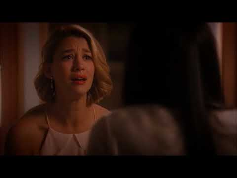 Jane the virgin - JR found out Petra is guilty