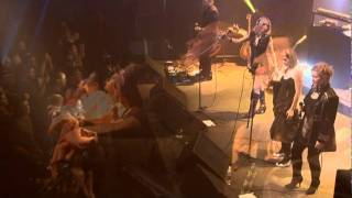 Delerium   silence live from the epiphany dvd YouTube Videos
