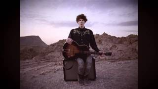 """Mystery Jets """"Someone Purer"""" (Official US version)"""