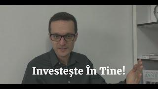 State of the Wallet - e002: Investeşte În Tine!