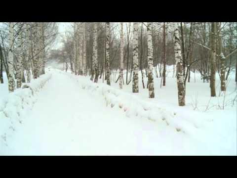 23 03 16 Весенняя погода придёт в Удмуртию через две недели, - синоптики