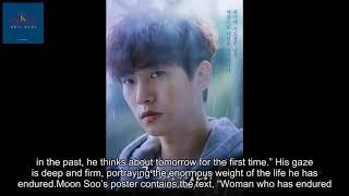 "Video Upcoming Drama ""Rain Or Shine"" Unveils Posters Featuring 2PM's Junho And Won Jin Ah download MP3, 3GP, MP4, WEBM, AVI, FLV Januari 2018"