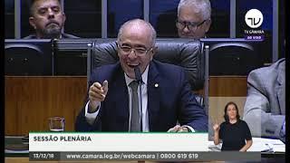Dep. Jô Moraes (PCdoB) destaca o lançamento do submarino Riachuelo e parabeniza a Marinha