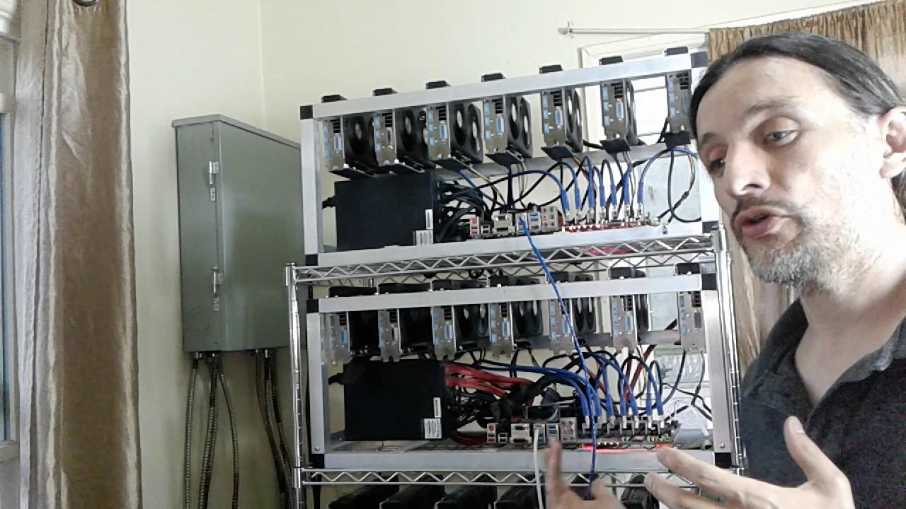 Como minar bitcoins donate bitcoins to wikileaks