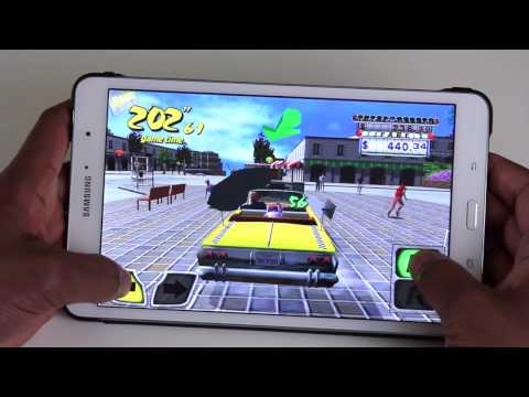 New Top FREE Android Games on Samsung Galaxy Note 3 from YouTube · Duration:  7 minutes 2 seconds