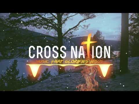 Andy Mineo - Honest 2 God (Bryson Price Remix) [Christian Hip hop] - Duur: 4:59.