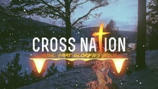 Andy Mineo - Honest 2 God (Bryson Price Remix) [Christian Hip hop]