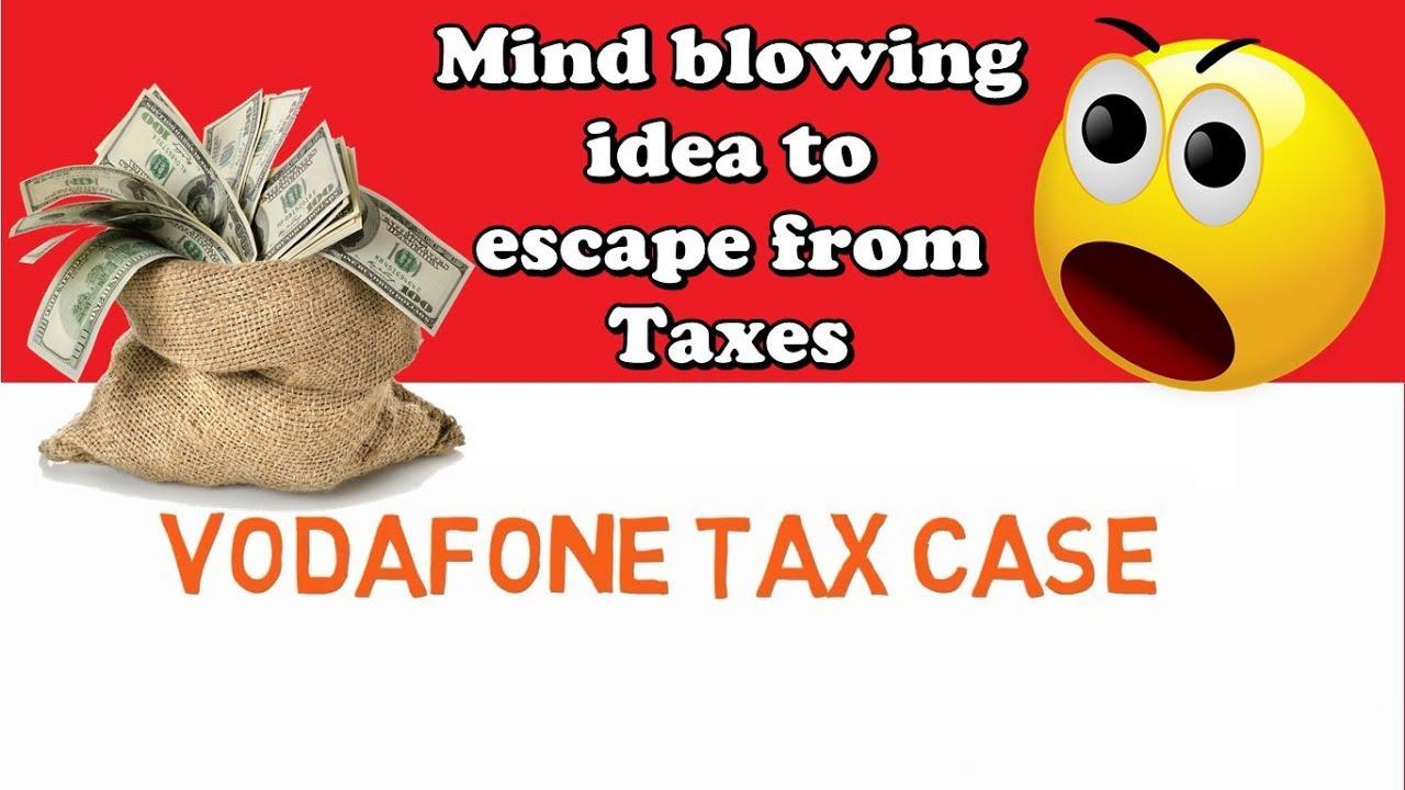 PwC Case Studies in Taxation - tax, William A Raabe, PhD ...