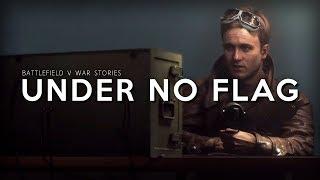 Battlefield V | UNDER NO FLAG (Battlefield 5, War Story #1)