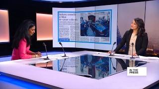 Sarkozy advises Fillon  'Don't isolate yourself'