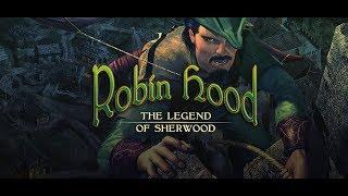 TO TU SIĘ WSZYSTKO ZACZĘŁO! MÓJ IDOL Z DZIECIŃSTWA! ROBIN HOOD - LEGENDA SHERWOOD! - Na żywo