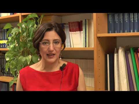 La qualità in Ateneo: intervista alla Presidente del Presidio della Qualità di Ateneo