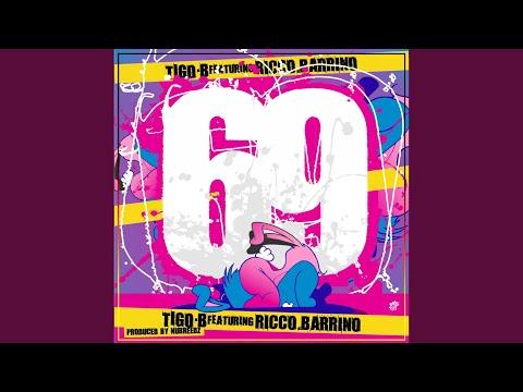 69 (feat. Ricco Barrino)