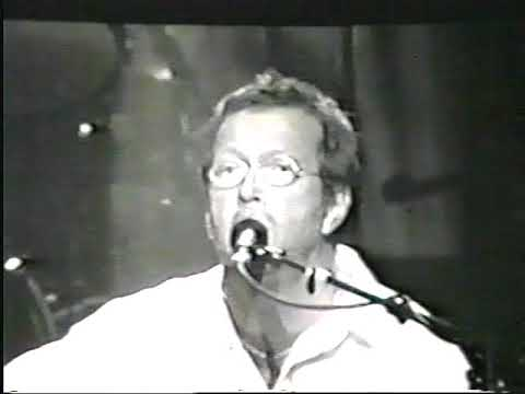 Eric Clapton - Madison Square Garden - New York, New York - June 22, 2001 [Full Concert]