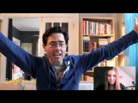 02175215dc9 Mark Malkoff  Skype Around the World - YouTube