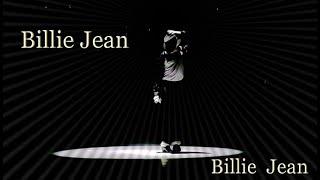 ,,Billie Jean,, вокал - А. Ренуар, прикасаясь к великим !!!
