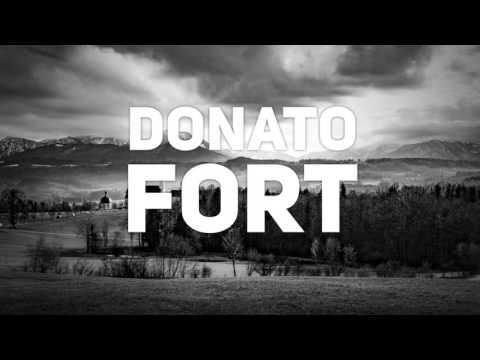 Donato - Fort (2016)