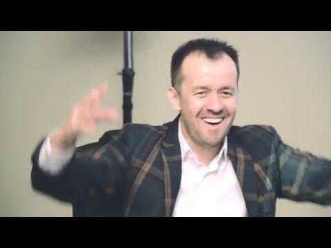 Видео: Салавата