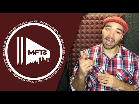 The New Music Industry | Indie Artist