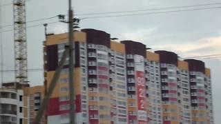 видео ЖК Юбилейный - новости, отзывы, цены - Жилой Комплекс «Юбилейный» - Новостройки Москвы - Недвижимость Москвы