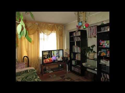 Купить 2-к. квартиру в мкр. Северном, Чита