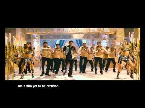 Aascar Film Velayudham Trailor   HD flv