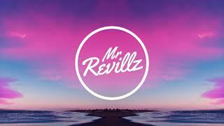 Download Regard - Ride It (Jonas Blue Remix)