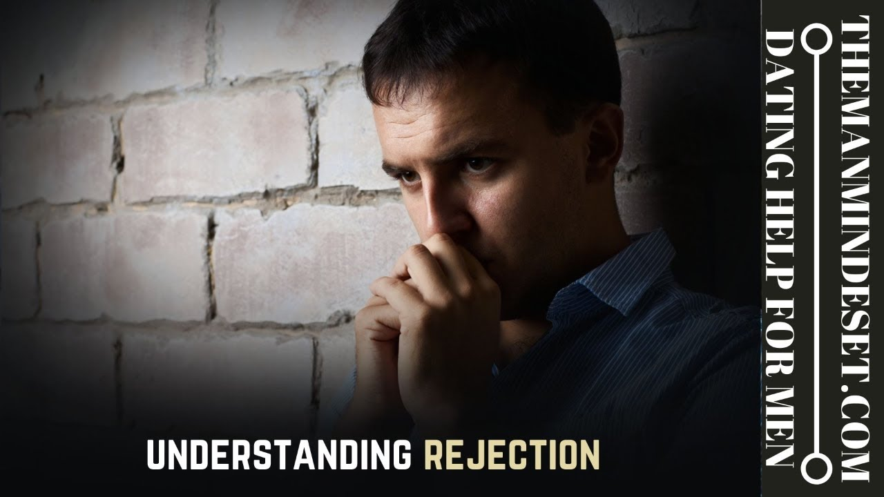 Understanding rejection