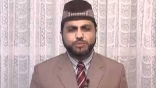 Fin de los enemigos de islam