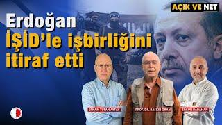 AYDINLIKÇILAR AMİRALLERİ NEDEN SATTI? #Erdoğan #Putin #104Amiral #Akşener #diktatör  #AKPilBitti