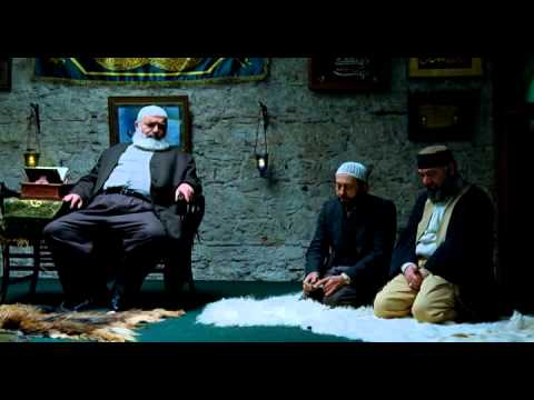 Takva A Mans Fear Of God 2006 (greek sub)