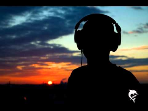Fritz & Paul Kalkbrenner - Sky and Sand...