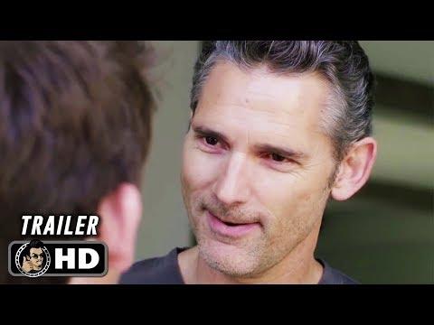 DIRTY JOHN Official Trailer (HD) Eric Bana, Connie Britton Series
