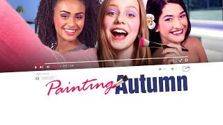 Painting Autumn series - Trailer