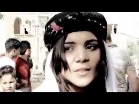 Shingal Video Klip Nu 2015 Mp3.Ezdixandi.com