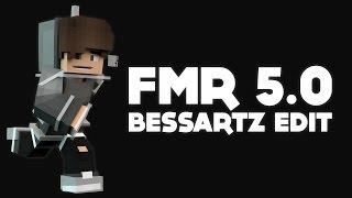 fmr 5 0 bessartz edit 500 sub special