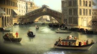 A. Vivaldi: 6 Concerti Op.11 [The Academy of Ancient Music]