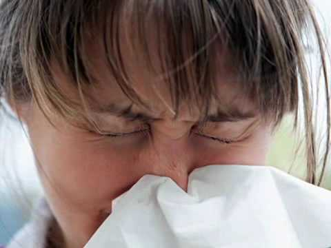 Snot and Mucus Decoded: The Meaning of Snot Colors   YouMeMindBody